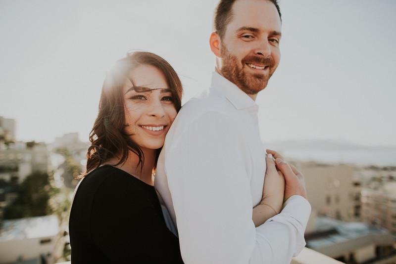 Lauren+Michael_Engaged-0055.jpg