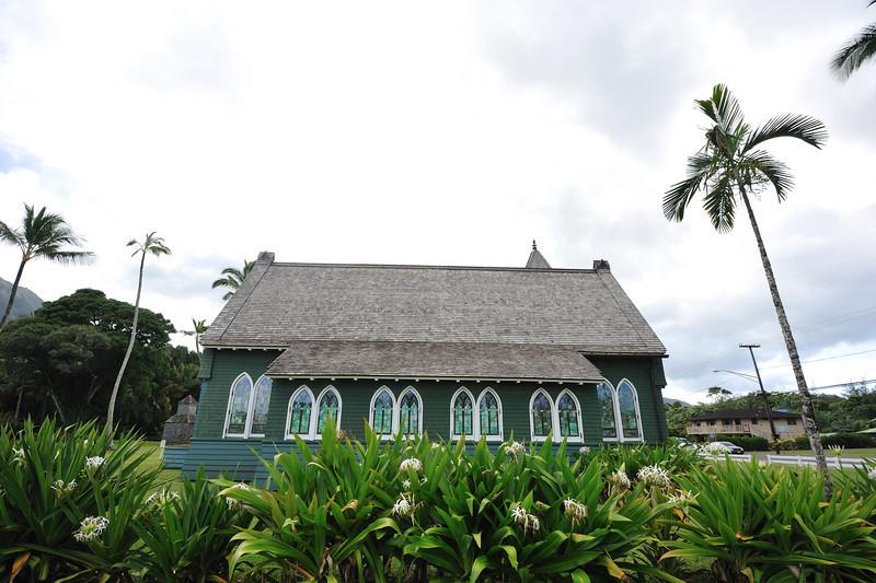 Kauai_611_90.jpg