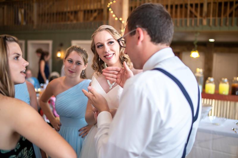 Morgan & Austin Wedding - 486.jpg