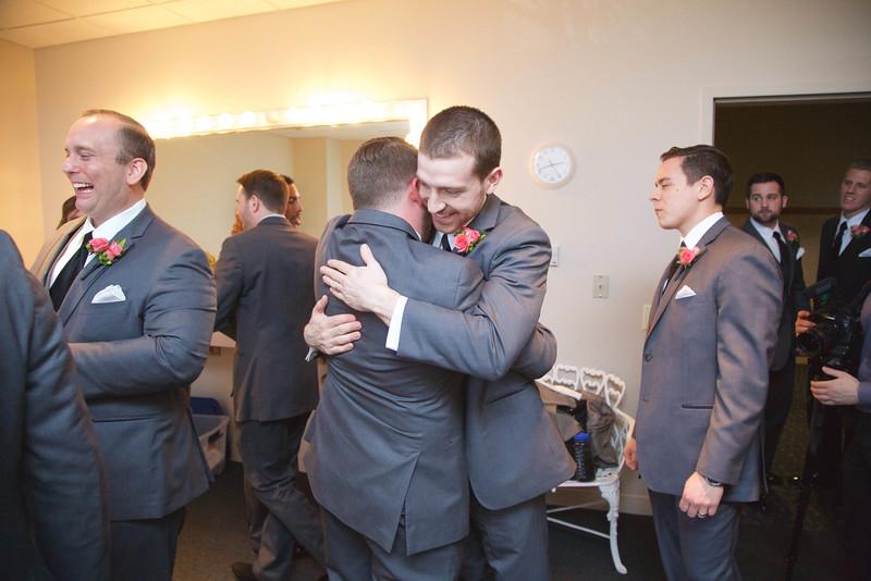 Le Cape Weddings - Meghan and Brandon_-296.jpg