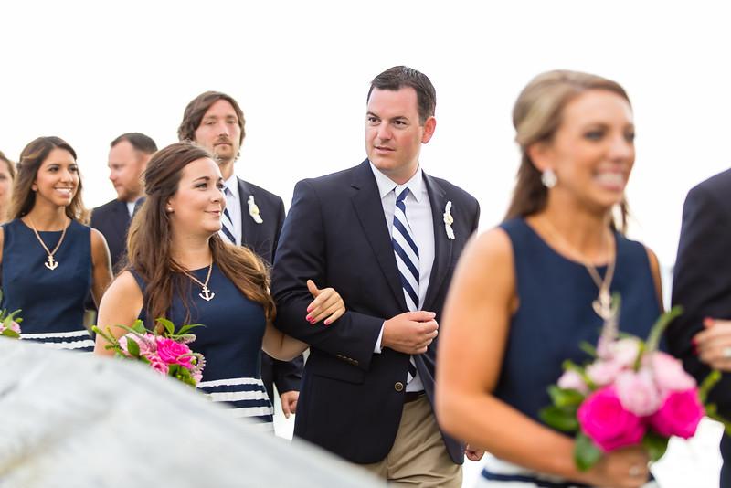 wedding-day -427.jpg
