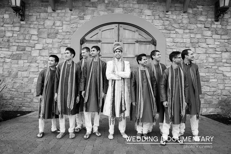 Deepika_Chirag_Wedding-318.jpg
