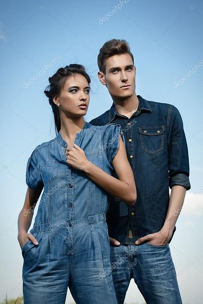 depositphotos_89648452-stock-photo-trendy-denim-couple-posing.jpg