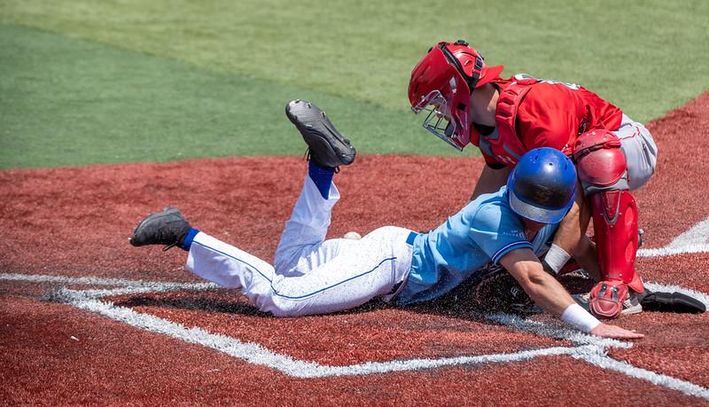 05_18_19_baseball_senior_day-0140.jpg