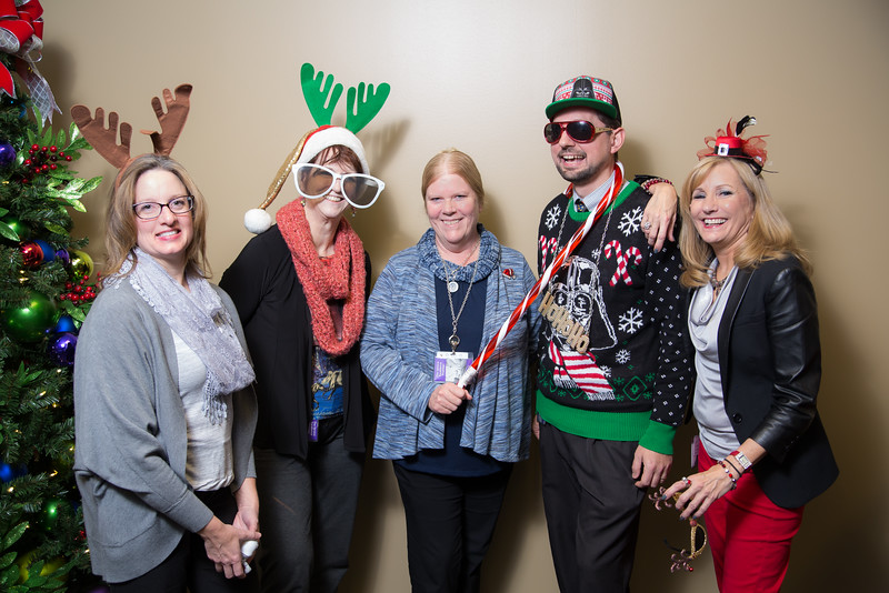 Resource Group 2016 Holiday Party-3055.jpg