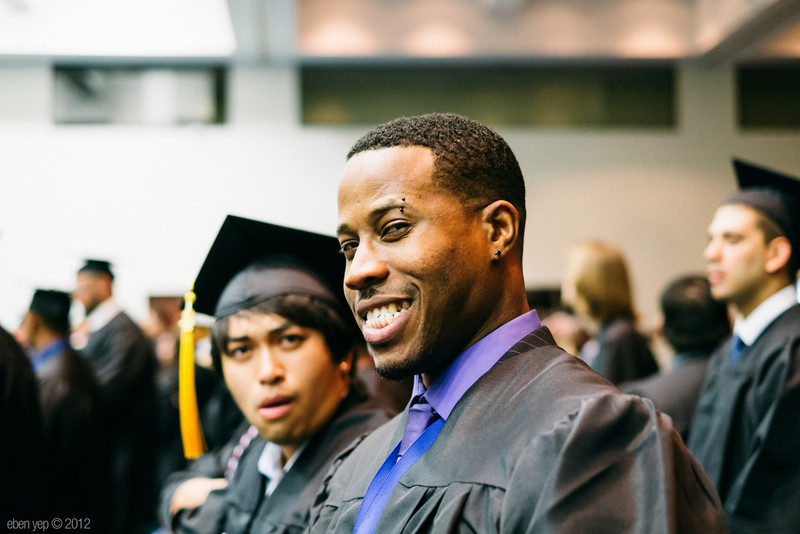 2012_12_13_AiFL_Graduation_EYep-12.jpg