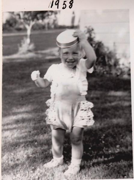 4Betsy Baby pan hat032.jpg