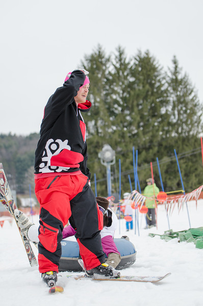 Carnival-Sunday-2014_Snow-Trails_0125.jpg
