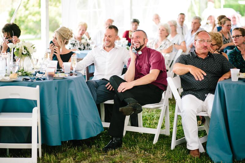 skylar_and_corey_tyoga_country_club_wedding_image-759.jpg