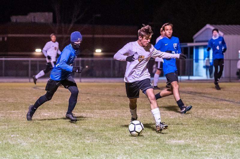 IAHS_Soccer2018-536.jpg