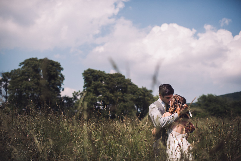 Pittsburgh PA WV Harpers Ferry MD DC Elopement Wedding Photographer - Ford 794.jpg