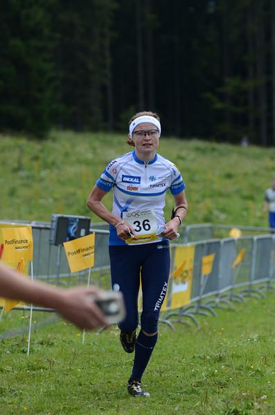 Merja_Rantanen_001.jpg