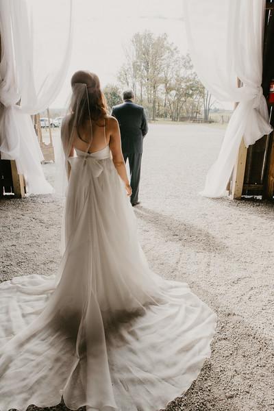 Nikki Wheat Wedding-8719.jpg