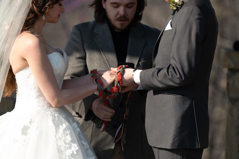 Weddings-141.jpg