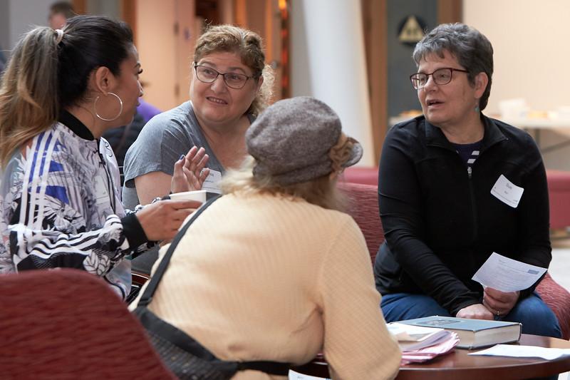abrahamic-alliance-international-abrahamic-reunion-compassion-silicon-valley-2020-01-26-14-42-30-pbcc.jpg