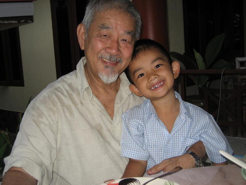Thailand 2008 013.jpg