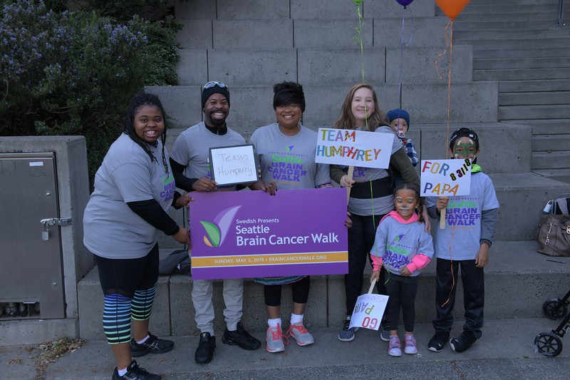 BrainCancerWalk20190037.JPG