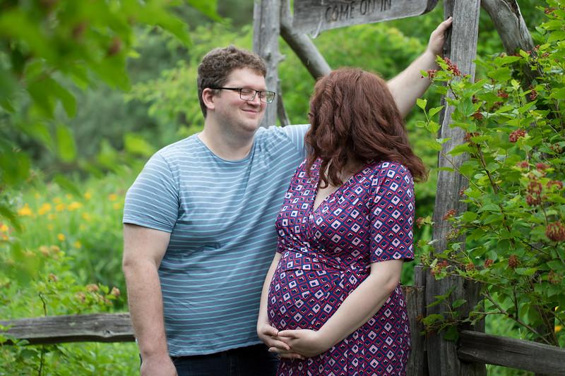 Sarah Ann Maternity-53.jpg