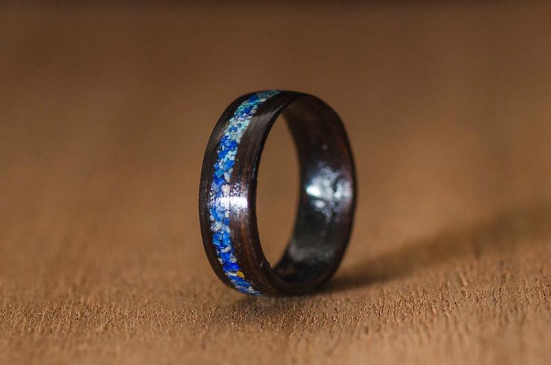 blueblue2.jpg