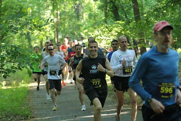 Memorial 4 Mile 2013