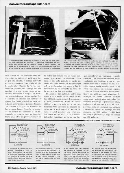 auto_madera_motor_electrico_abril_1973-0003g.jpg