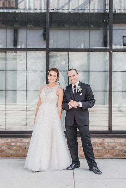 Samantha_Luke_Wedding_May_Ironworks_Hotel_Beloit-183.jpg