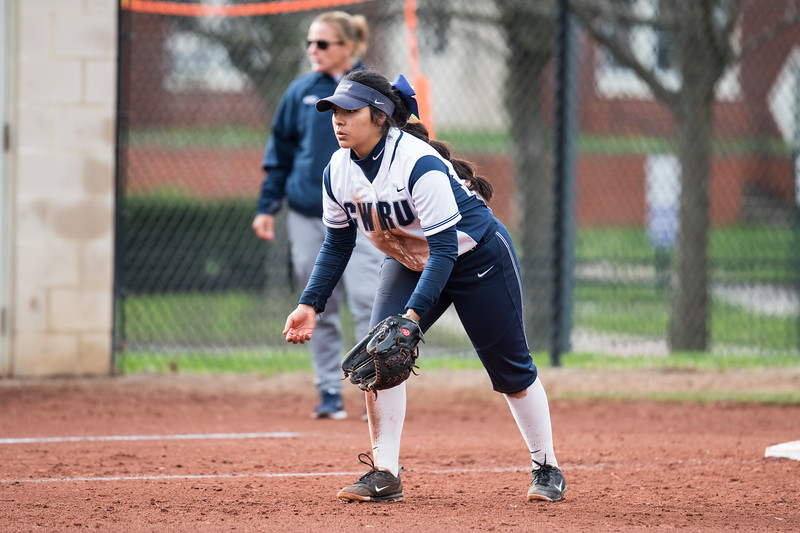 CWRU vs Emory Softball 4-20-19-22.jpg