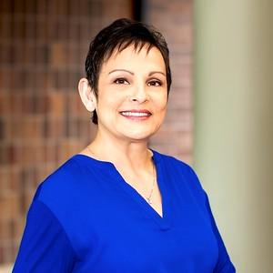 Susan Cagle