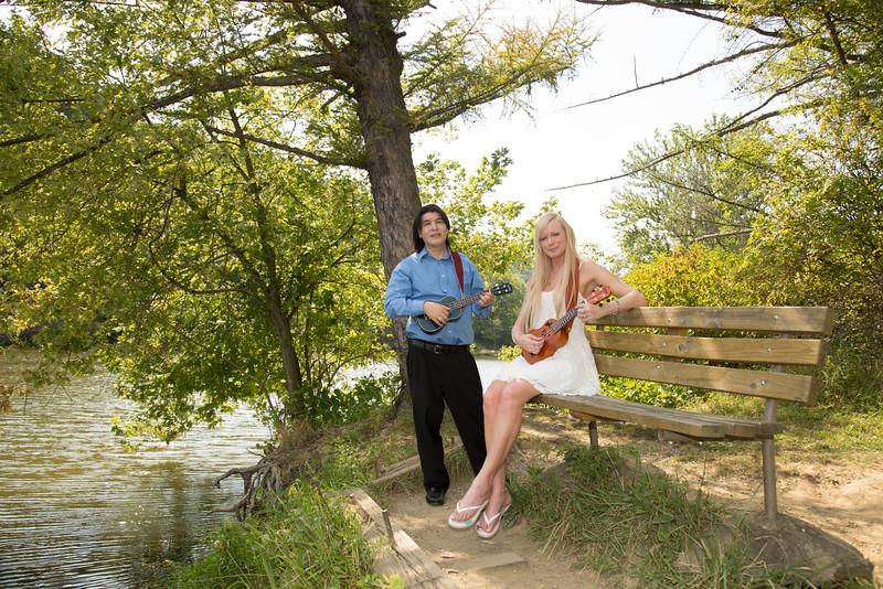 20150815-Mary Phillips & Ken TOwnshend-5D-128A2462.jpg