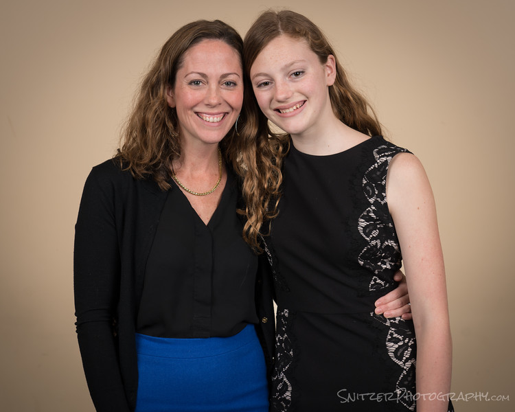 willows mother daughter lunch -982.jpg