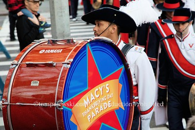 CMB @ Macy's Thanksgiving Day Parade Nov 2015-3