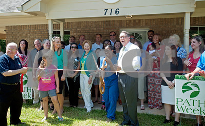 path-celebrates-construction-of-54th-home