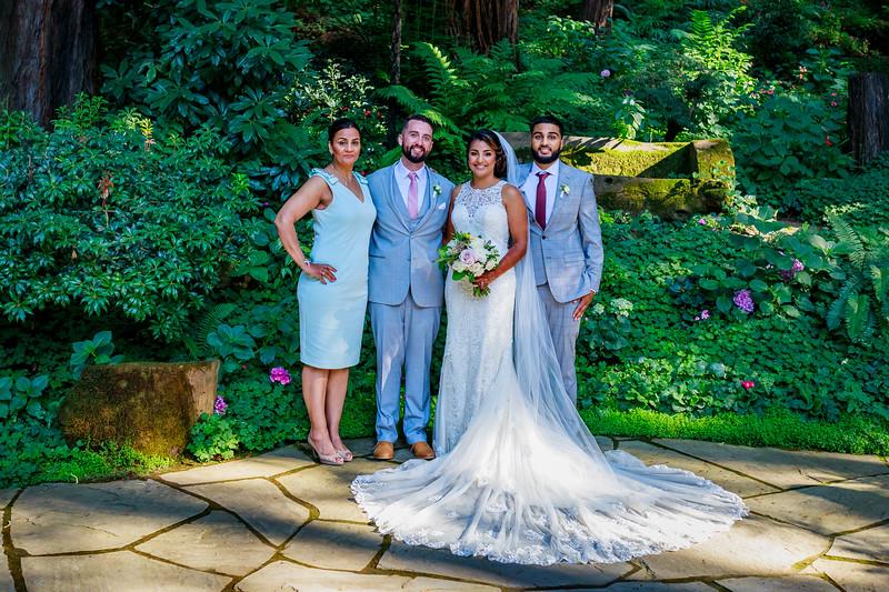 Neelam_and_Matt_Nestldown_Wedding-1458.jpg