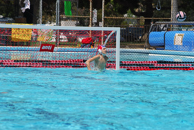 San Diego County Cup 2010 - 6th Grade Boys Championship Game - San Diego Shores Water Polo Club vs Orange County 5/2/10. SDCC 1st - SDSWPC vs OCWPC. Photos by Allen Lorentzen.