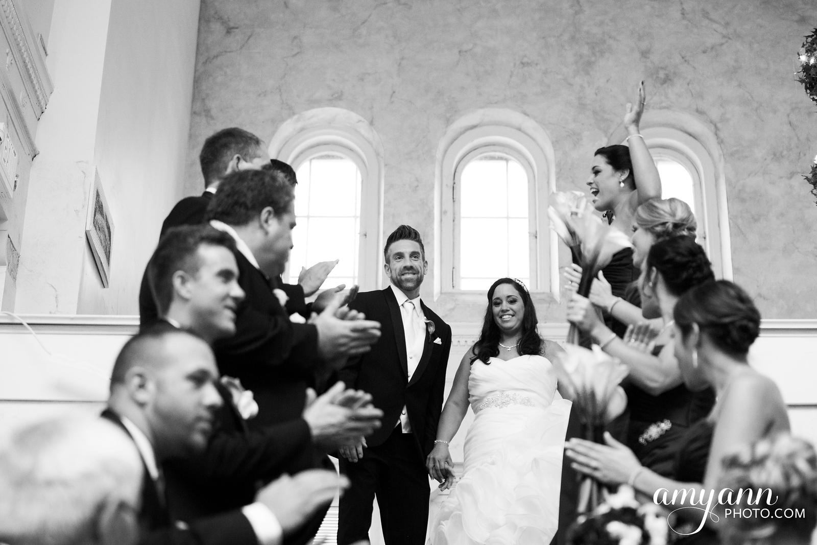 jennifereric_weddingblog0045