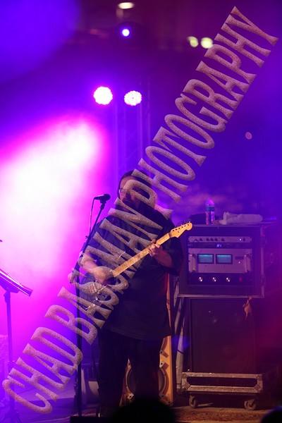 Dark Star Orchestra 7/3/13 @ Simon Estes Amphitheater Des Moines, IA