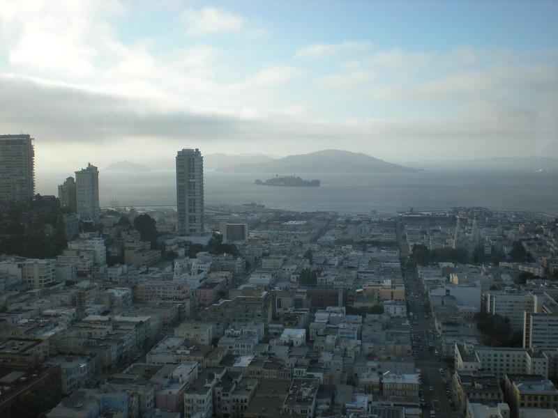 \\Workstation-1\california files\Meeting Misc\San Francisco\Photos\San Fran July, 2009\San Fran July, 2009\San Fran July, 2009 024.jpg