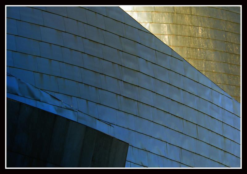 06SP Bilbao 11.jpg