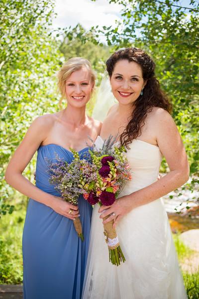 kenny + stephanie_estes park wedding_0155