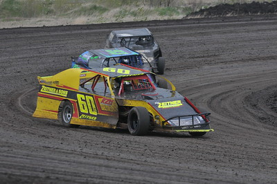 2020-05-09 Park Jefferson IMCA Spring Nat'ls