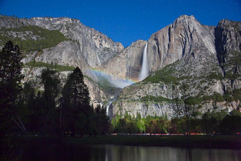 moon-bow-upper-yosemite-falls-yosemite-national-park.jpg
