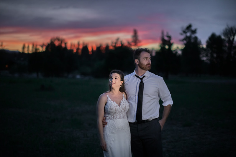 xSlavik Wedding-7613.jpg