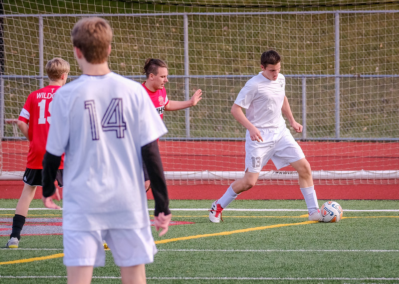 2018-04-12 vs Archbishop Murphy (JV) 048.jpg