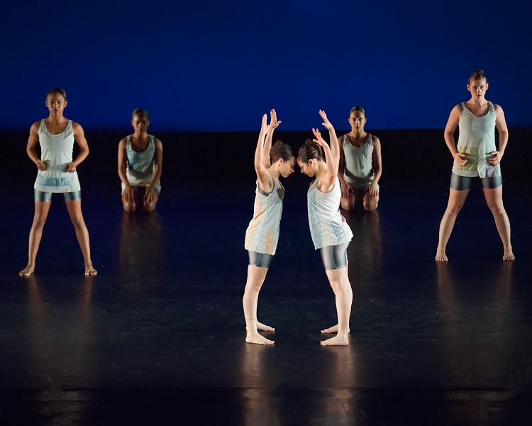 LaGuardia Graduation Dance Dress Rehearsal 2013-671.jpg