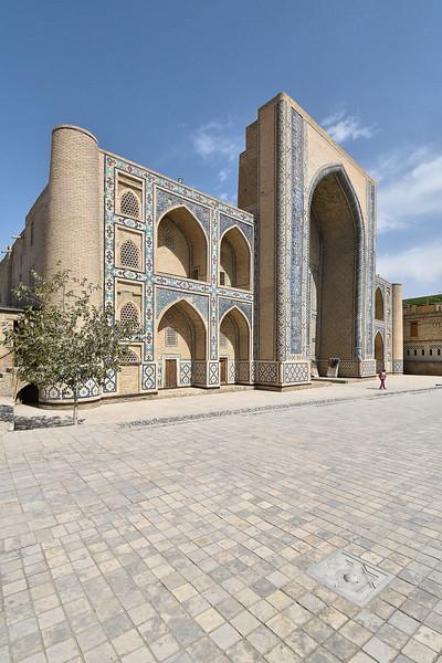 Usbekistan  (481 of 949).JPG