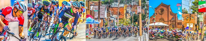 Gateway Cup 2015 - Giro Della Montagna  (in progress)