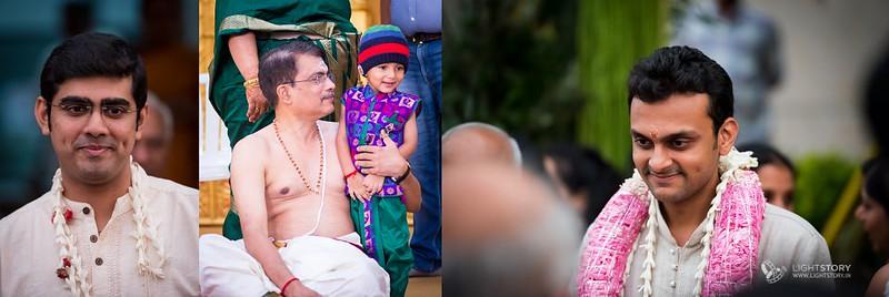 LightStory-Poorna-Vibushan-Coimbatore-Codissia-Wedding-019.jpg