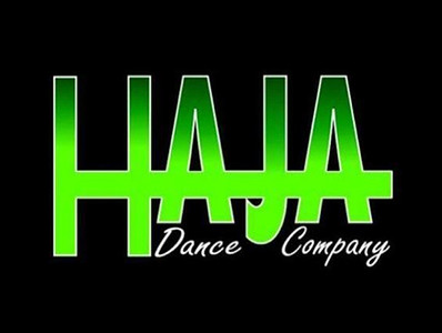 Haja Dance