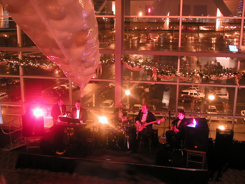 2002-12-31-NY-Eve_017.jpg
