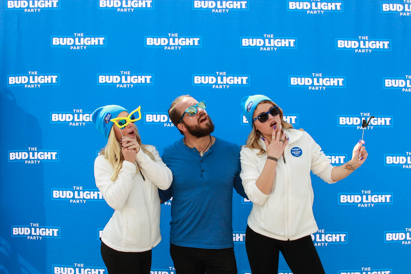 Spring Back To Vail with BudLight-16.jpg